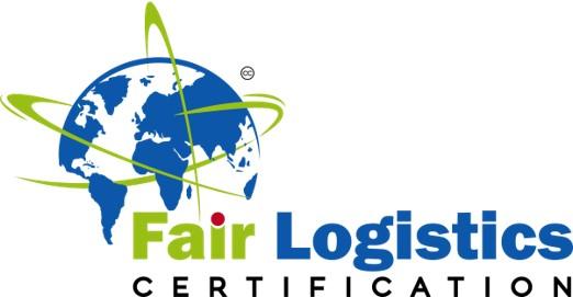 Fair Logistics